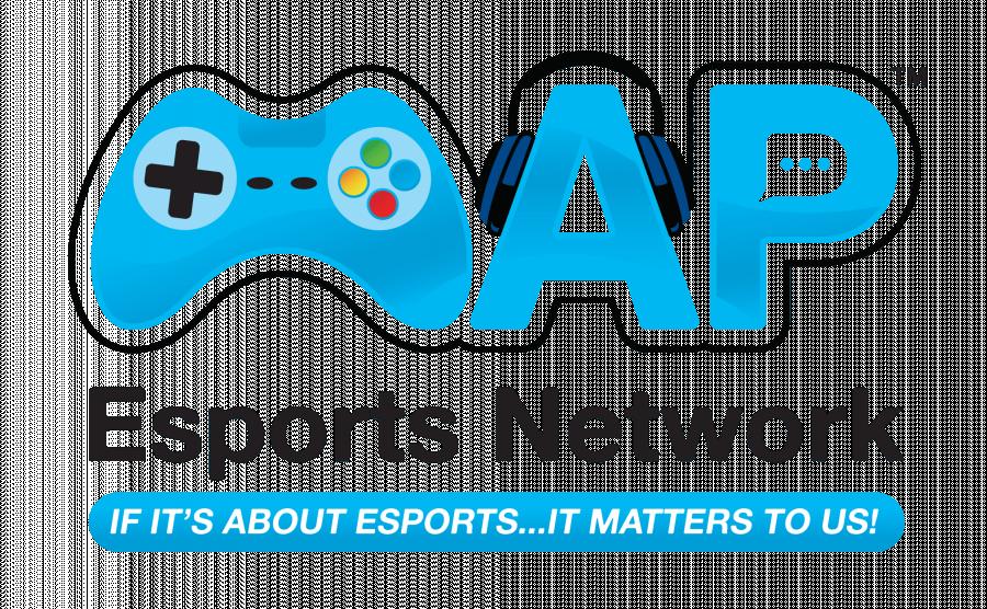 MAP-Logo-3-3ca90488